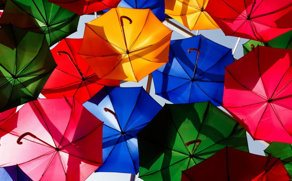colorful-umbrellas-photography-1920x1200-wallpaper620673