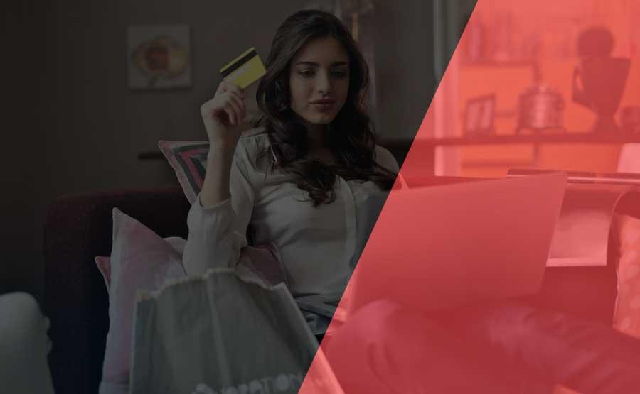 7 - Handla reklamprodukter online